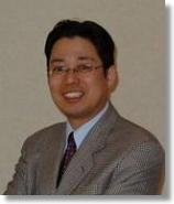Takehio Kitamori