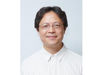 Prof. Bunshi Fugetsu