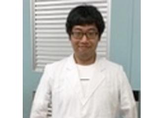 Shoichi Manabe