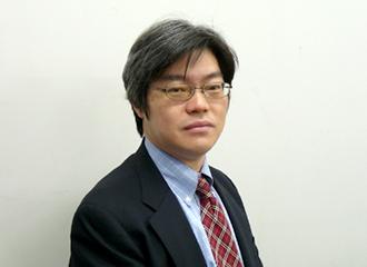 Prof. Ichiro Sakata